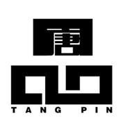TANG PIN