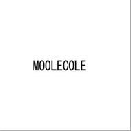 MOOLECOLE