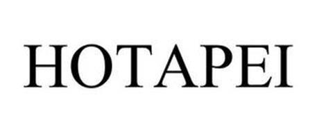 HOTAPEI