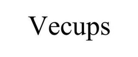 VECUPS
