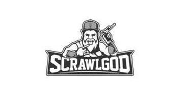 SCRAWLGOD