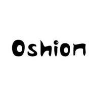 OSHION