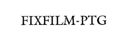 FIXFILM-PTG