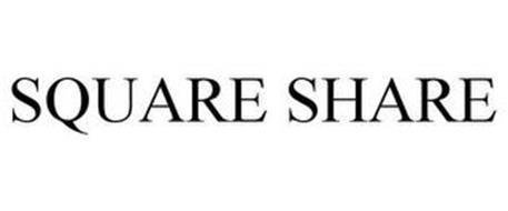 SQUARE SHARE