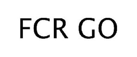 FCR GO