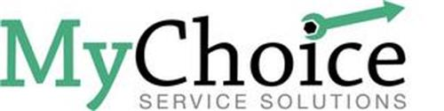 MY CHOICE SERVICE SOLUTIONS