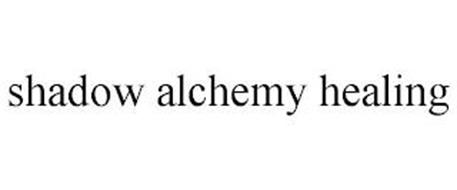 SHADOW ALCHEMY HEALING