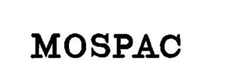 MOSPAC