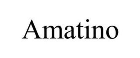 AMATINO