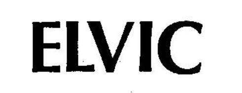 ELVIC