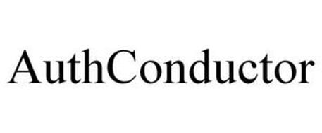 AUTHCONDUCTOR