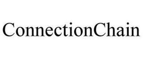 CONNECTIONCHAIN