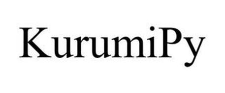 KURUMIPY