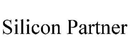 SILICON PARTNER