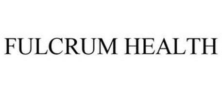 FULCRUM HEALTH