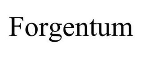 FORGENTUM