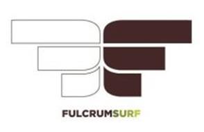 FULCRUMSURF