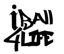 IBALL4LIFE
