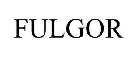 FULGOR
