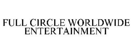 FULL CIRCLE WORLDWIDE ENTERTAINMENT