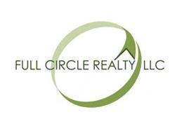 FULL CIRCLE REALTY LLC