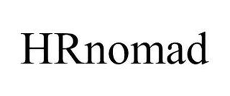 HRNOMAD