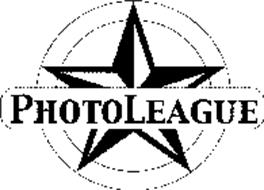 PHOTOLEAGUE
