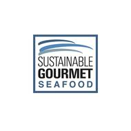 SUSTAINABLE GOURMET SEAFOOD