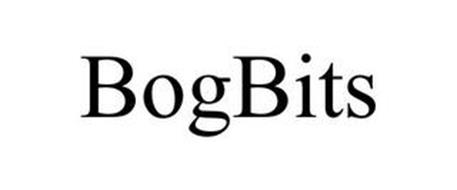 BOGBITS