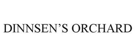 DINNSEN'S ORCHARD