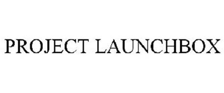 PROJECT LAUNCHBOX