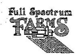 FULL SPECTRUM FARMS