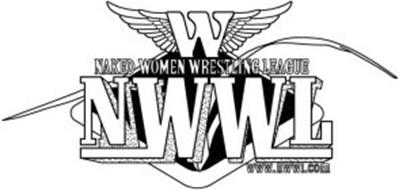 NWWL NAKED WOMEN WRESTLING LEAGUE WWW.NWWL.COM