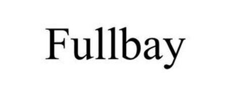 FULLBAY