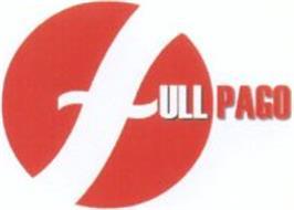 FULL PAGO