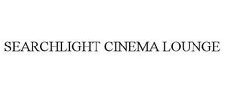 SEARCHLIGHT CINEMA LOUNGE