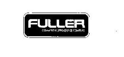 FULLER COMMERCIAL BROKERAGE COMPANY