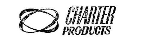 CHARTER PRODUCTS
