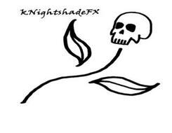 KNIGHTSHADEFX