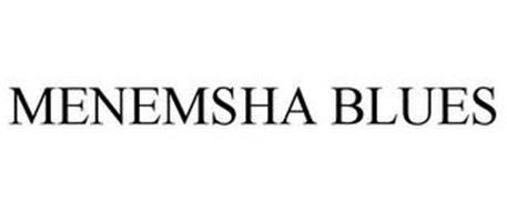 MENEMSHA BLUES