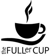 THE FULLER CUP