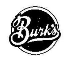 BURK'S