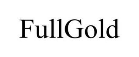 FULLGOLD
