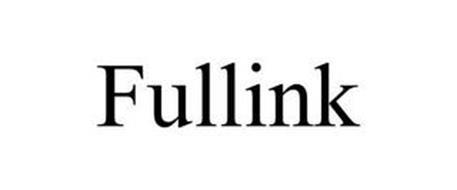 FULLINK