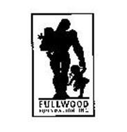 FULLWOOD FOUNDATION, INC.