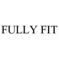 FULLY FIT
