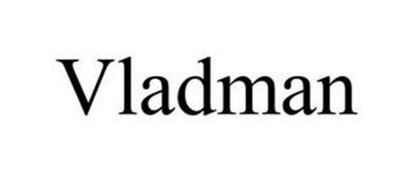 VLADMAN