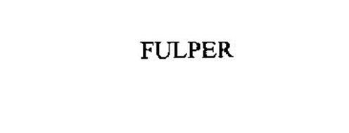 FULPER