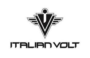 IV ITALIAN VOLT