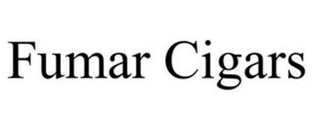 FUMAR CIGARS